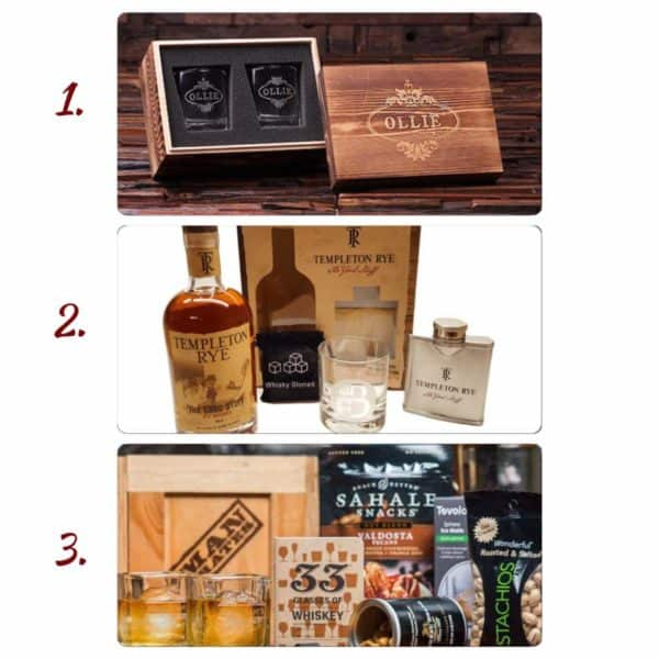 gift-guide-for-him3