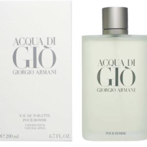 gift-guide-for-him4