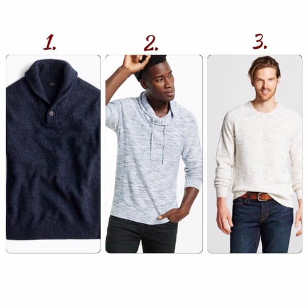 gift-guide-for-him7