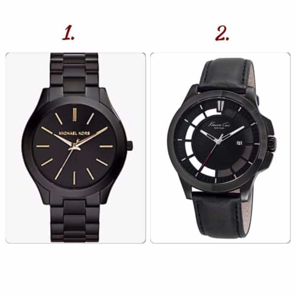 gift-guide-for-him9