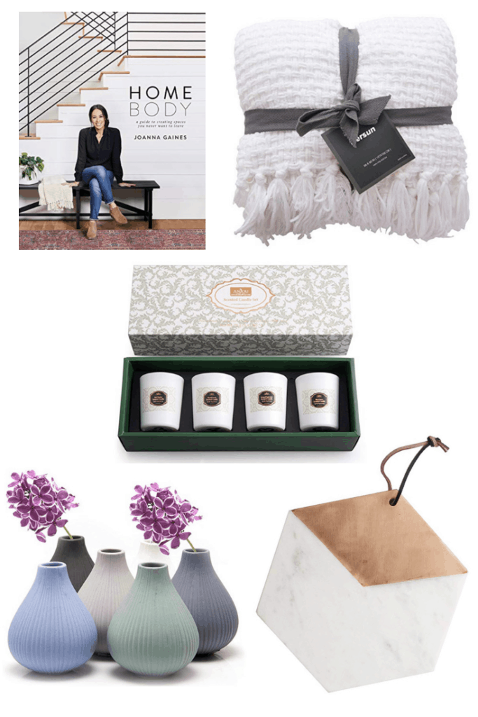 Amazon Gift Guide   For Him, Her, and Home   Thrifted & Taylor'd   #giftguide #gifts #giftideas #holidaygifts #christmasgifts #giftsforhim #giftsforher #giftsforhome