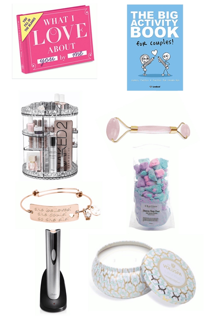 Amazon Valentine's Day Gifts For Him and Her   #valentinesday #gifts # valentinesdaygifts #giftsforhim #giftsforher