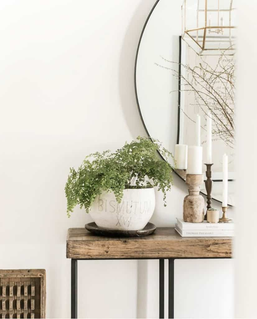 These simple home decorating tips are all you need to have you decorating like an interior designer. Using a variety of materials to decorate with such as wood, glass, metal, and ceramics is a great way to add lots of different textures.