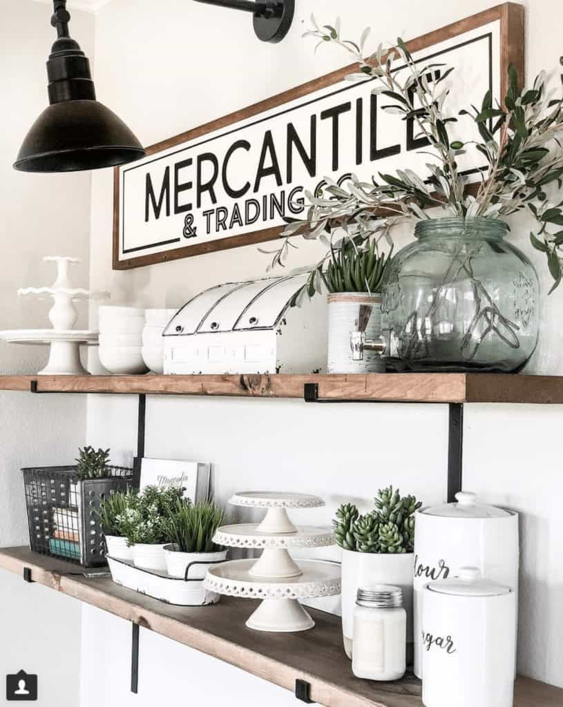 These simple home decorating tips are all you need to have you decorating like an interior designer. Walls aren't just for pictures. Check out what other things you can hang on your walls for more of a variety.