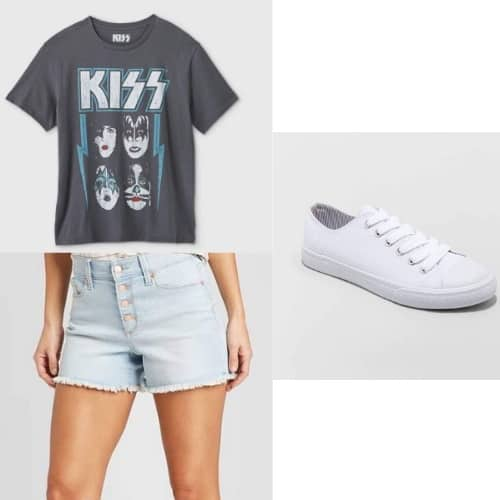 If you're in need of some trendy summer outfits that are super afforadable, then check out these 5 I put together which will have everyone asking you where you got it.