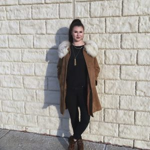 Thrift Finds Styled Winter Edition4